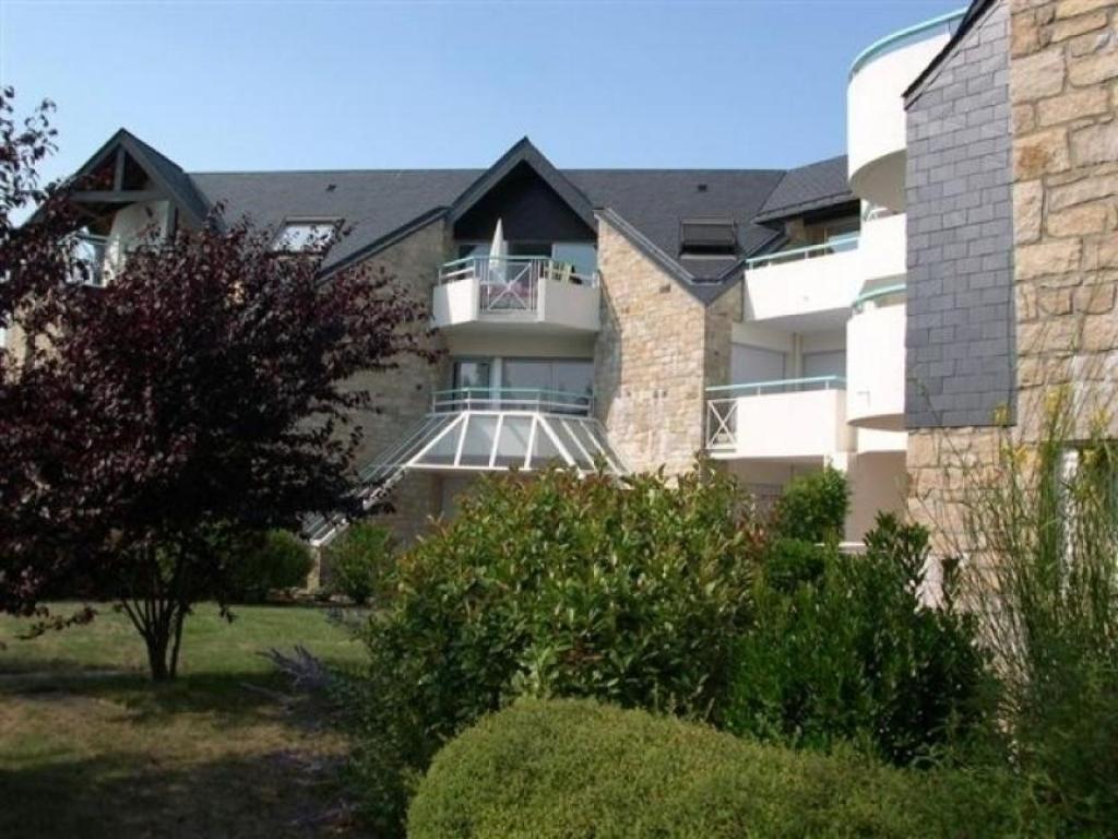 Apartments In Villemoison Burgundy