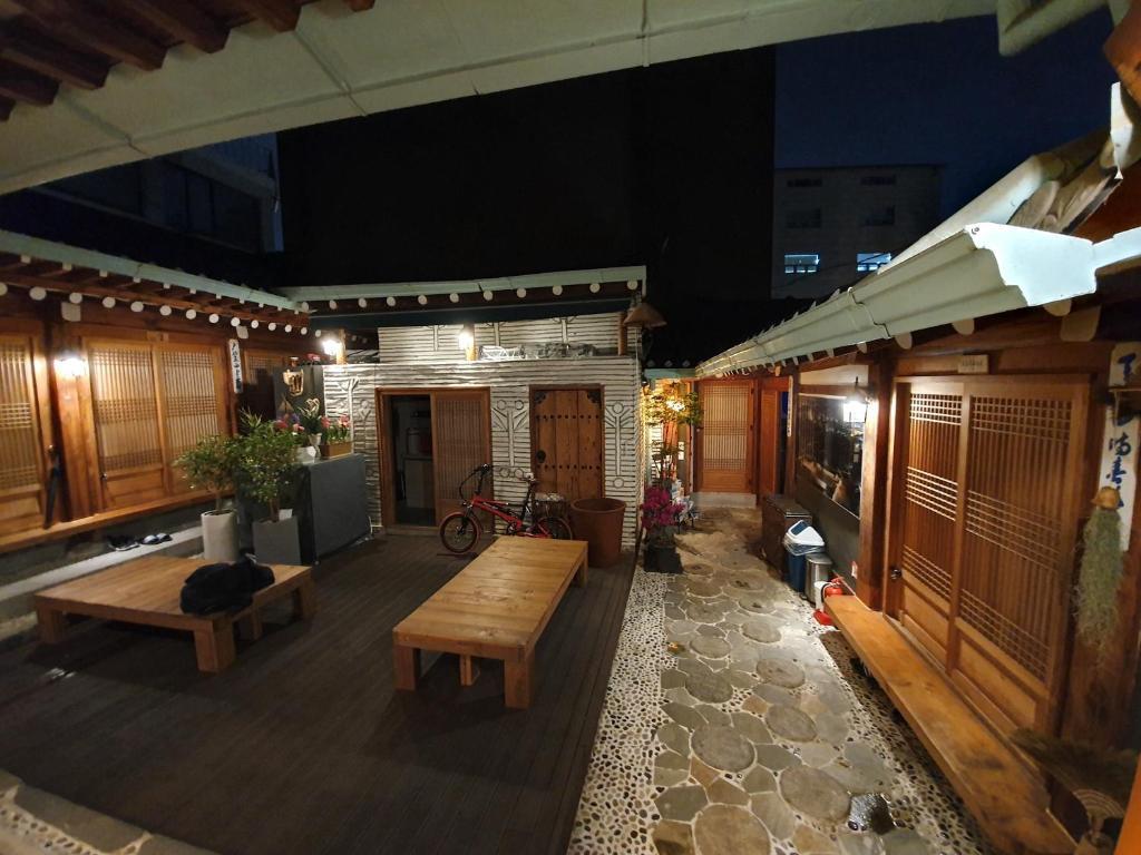 gung guesthouse seoul south korea booking com rh booking com