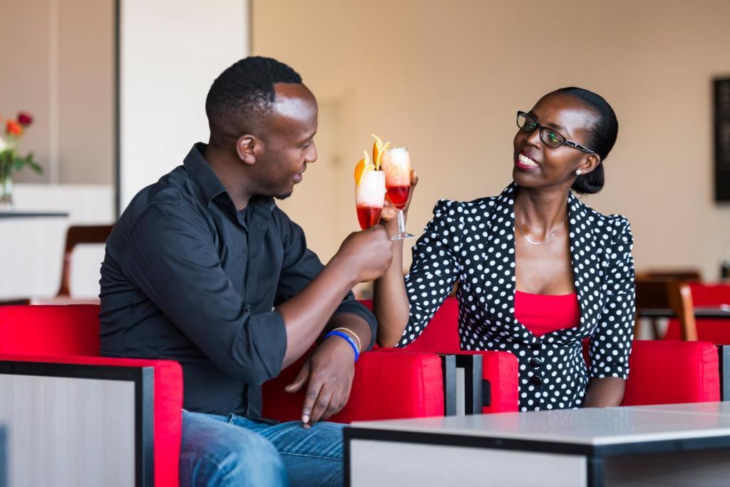 Dating τοπική περιοχή
