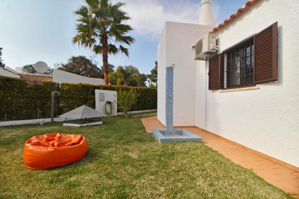 Prestige for Home - Villa Avenida do Parque Vilamoura ...