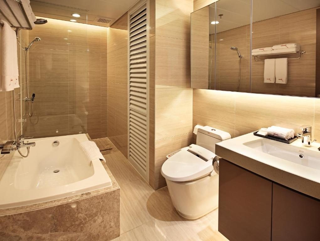panyu yuwa serviced residences guangzhou china booking com rh booking com