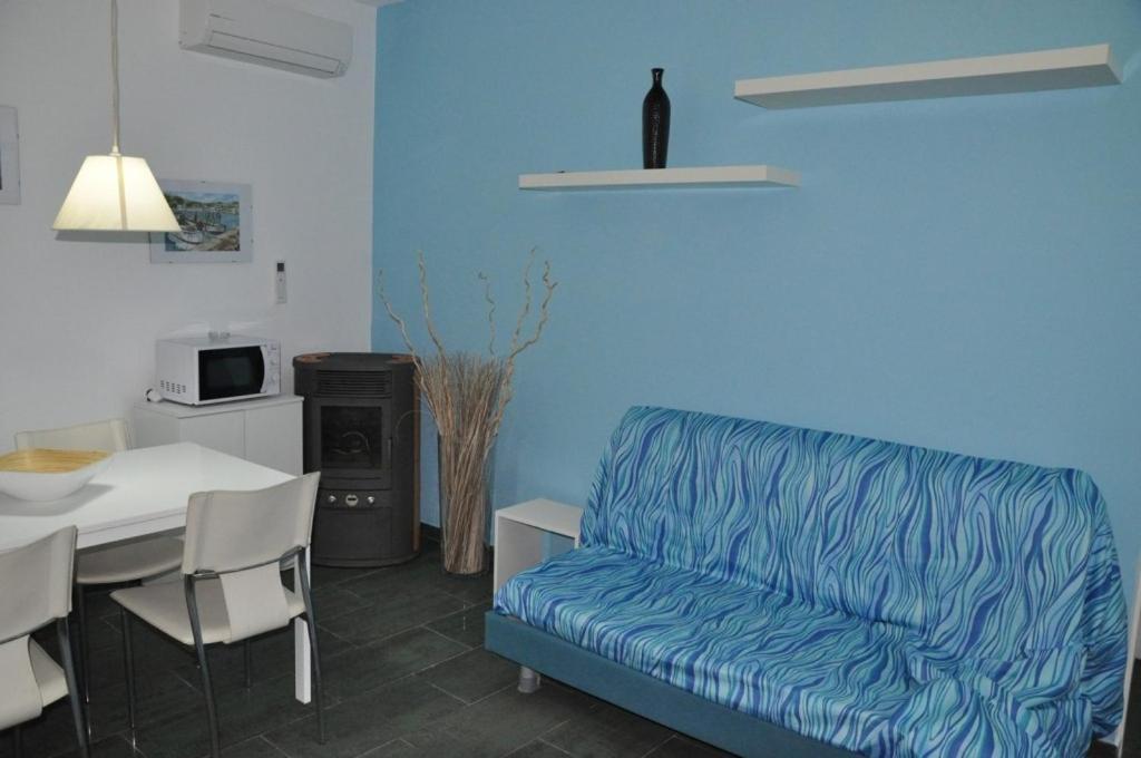 Holiday home Casa del Pozzo - Marina di Campo, Italy ...