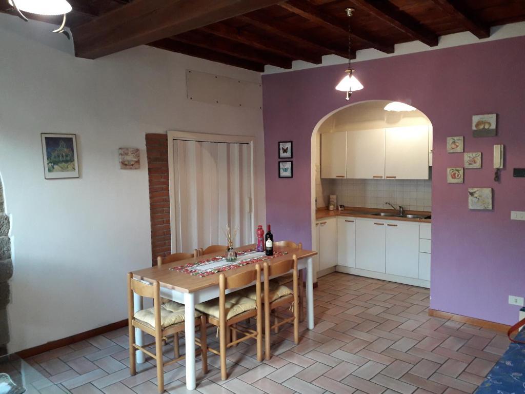 Casa Natale Bernardo Tanucci, Stia – Updated 2019 Prices