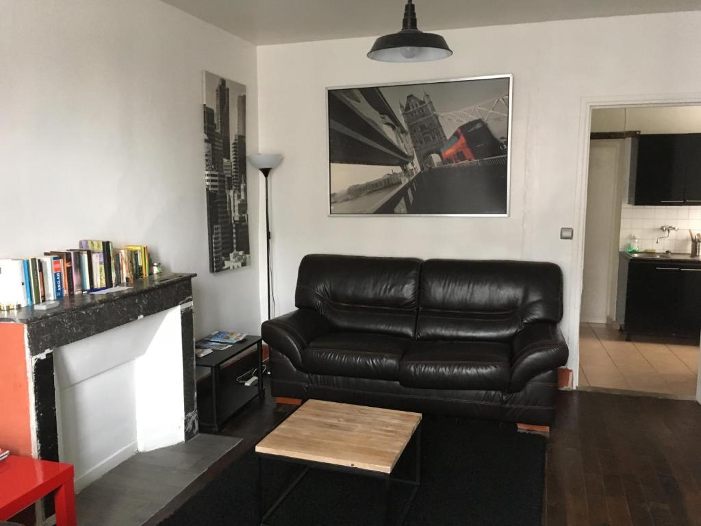Apartments In Saint-aubin Champagne - Ardenne