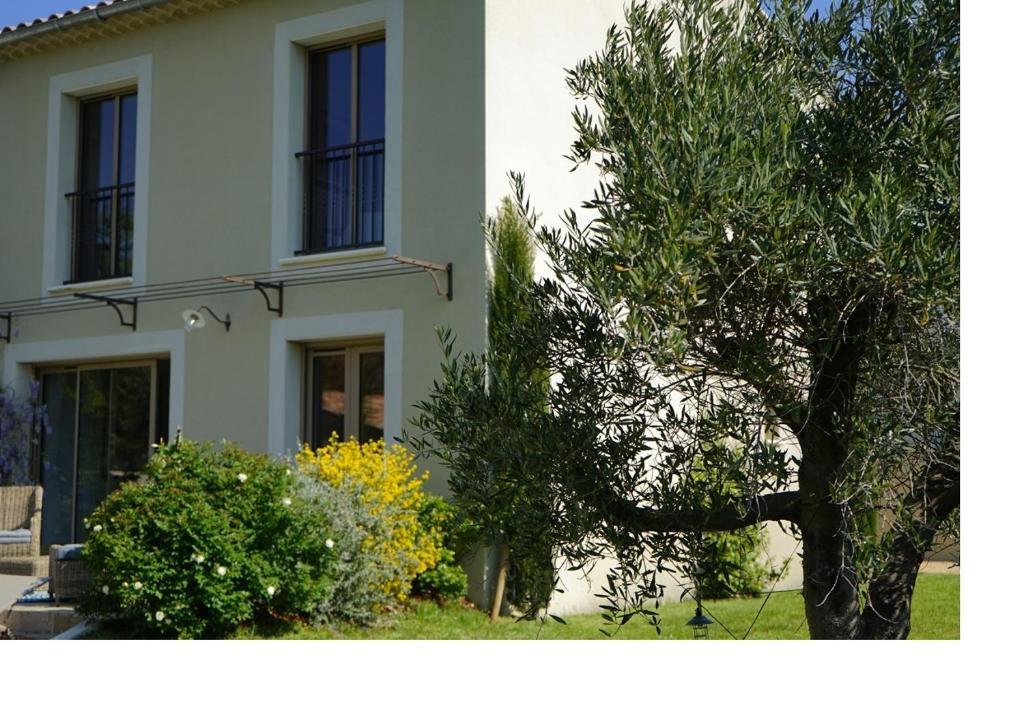Ferienhaus Cabanon de Tati (Frankreich L'Isle-sur-la-Sorgue ...