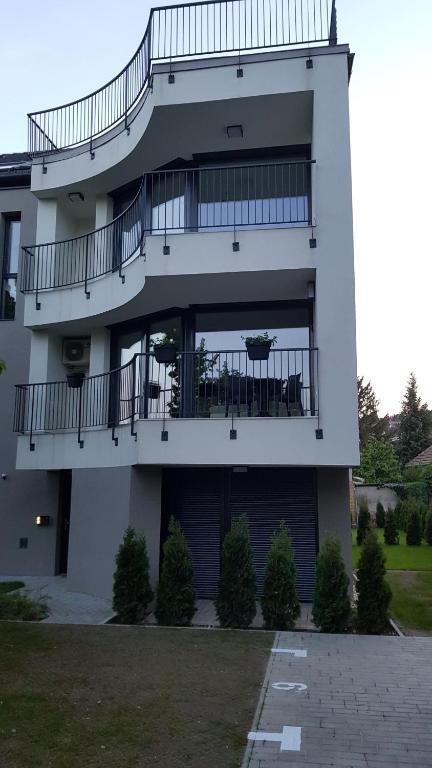 4fc08d98115b Kriszta Residence, Balatonalmádi – 2019 legfrissebb árai