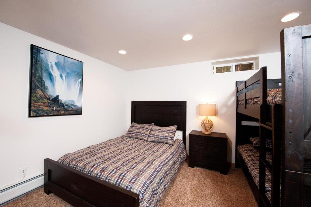 Vacation Home 131 Buddy Lane Home Durango Co Booking Com