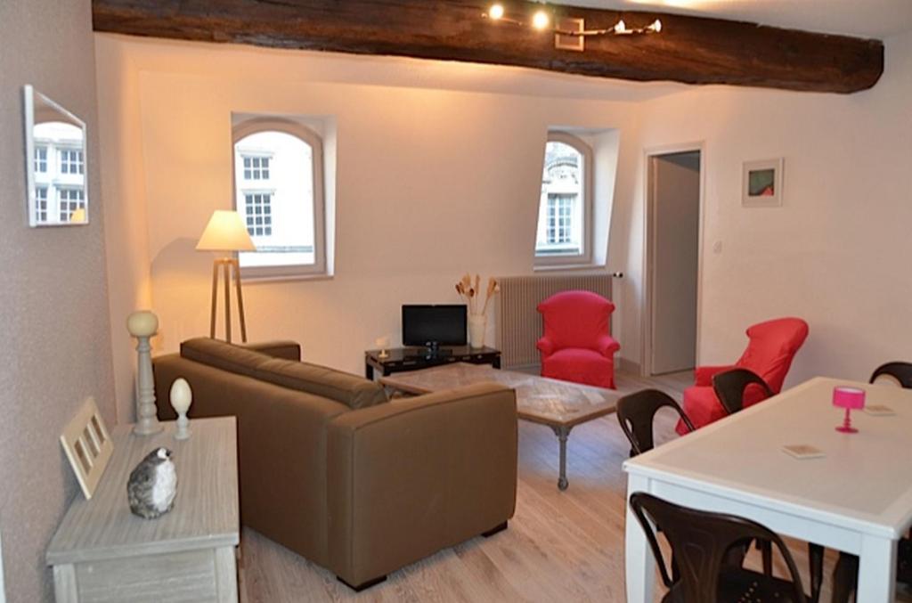 l 39 appart beaune tarifs 2019. Black Bedroom Furniture Sets. Home Design Ideas