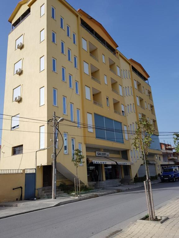 Adult Guide Durres