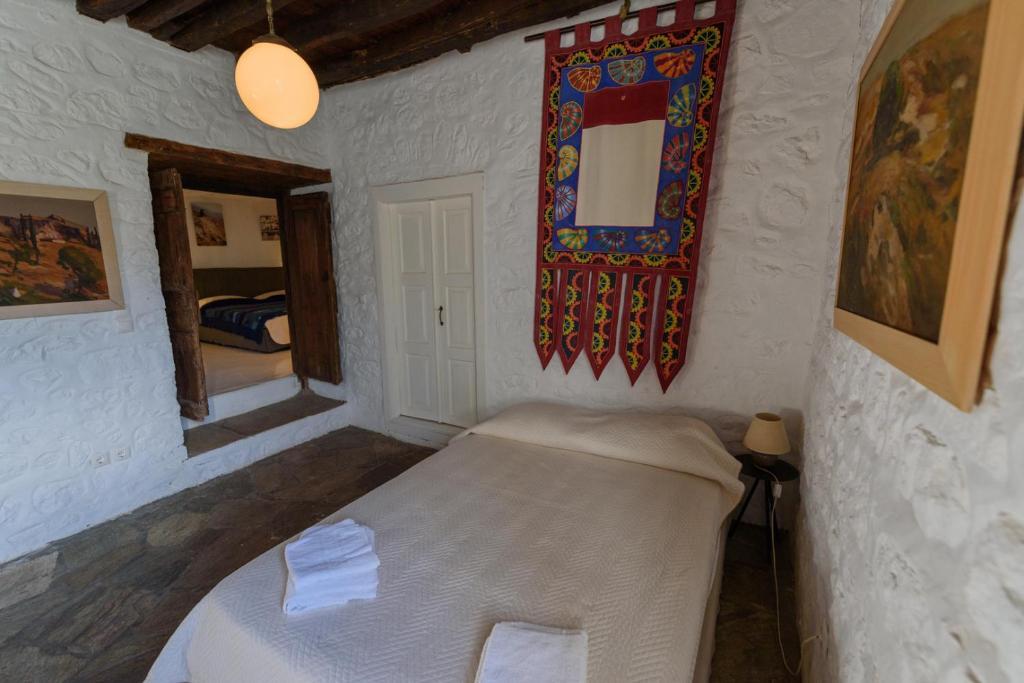 VITA REAL ESTATE | Hotels - Studios - Villas in Greece