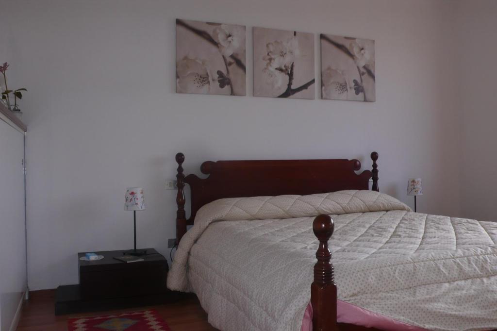 Bed & Breakfast Il Castello Di Barcaglione