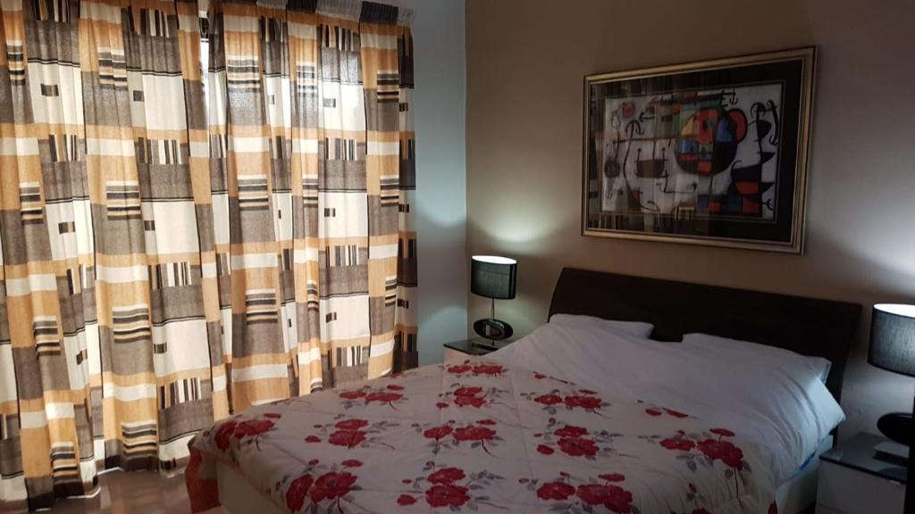 Casa de hóspedes Private Room (Malta St  Julian) - Booking com