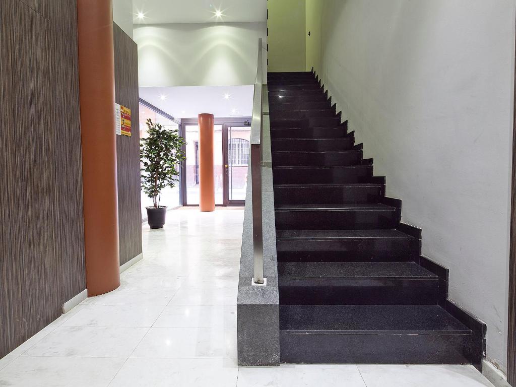 Bonita foto de Bonavista Apartments - Virreina