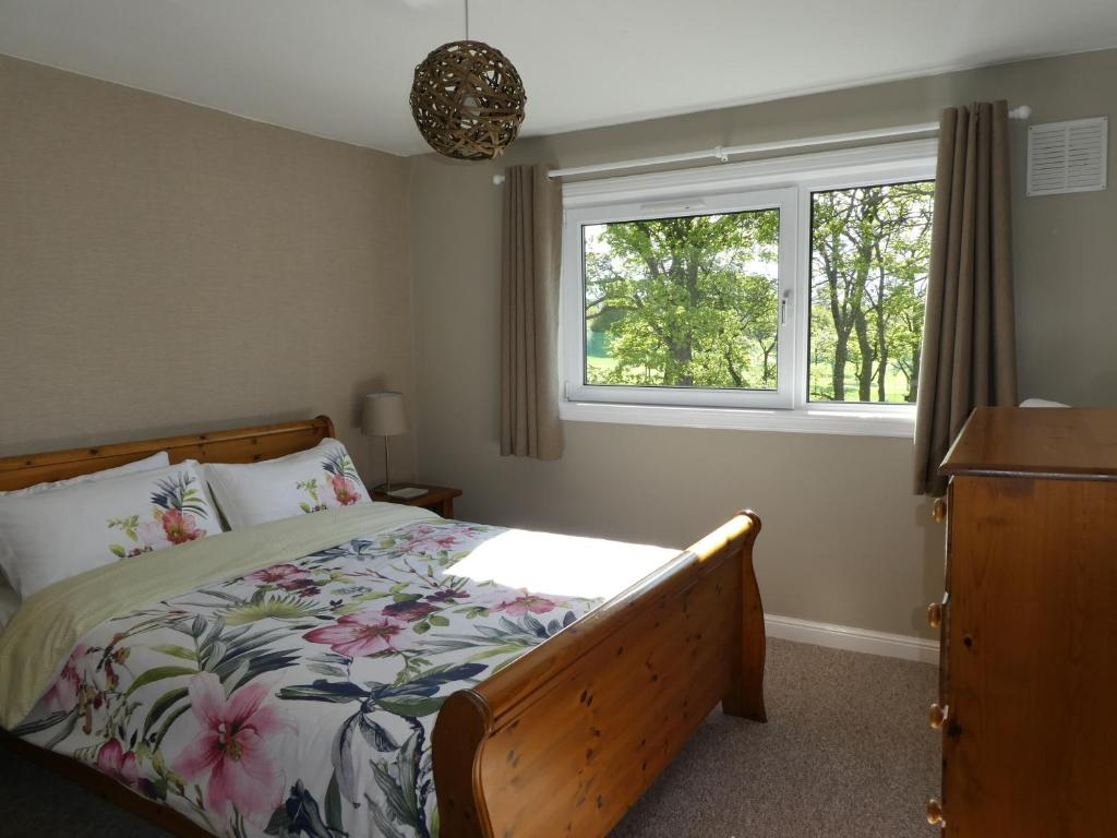 speed dating edinburgh obývací pokoj