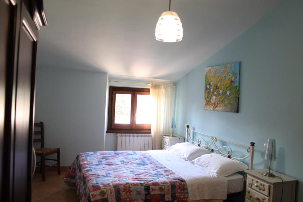 Country House Il Prato, Messenano – Prezzi aggiornati per il 2019