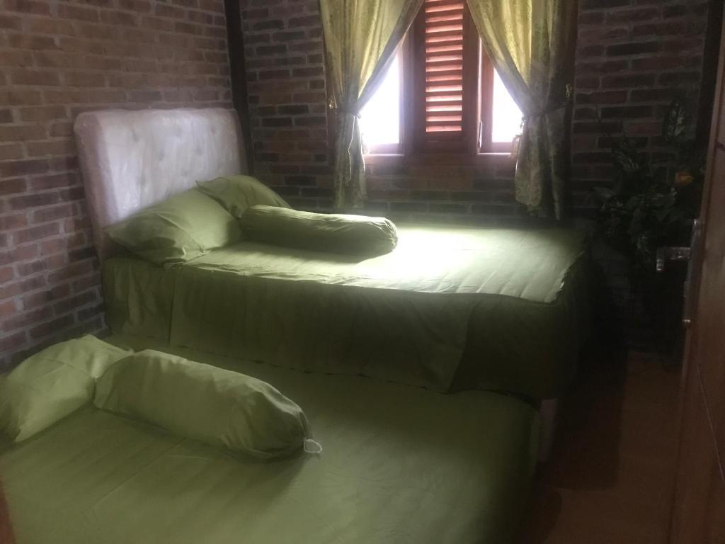 Homestay Sakinah, Sermo, Indonesia - Booking com