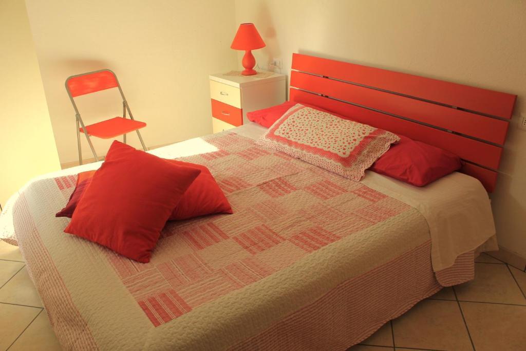 Apartments In Alice Superiore Piedmont