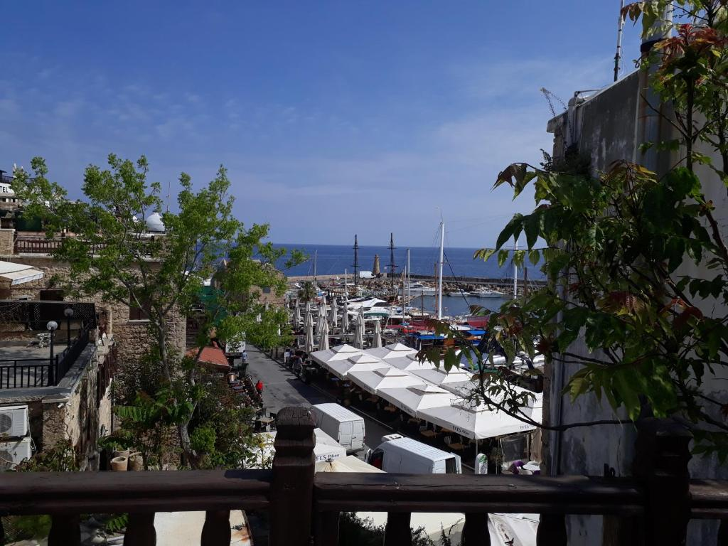 Kypros dating site ilmaiseksi