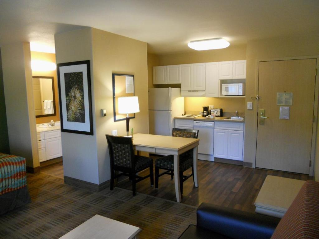 Long Term Hotels Orlando Fl