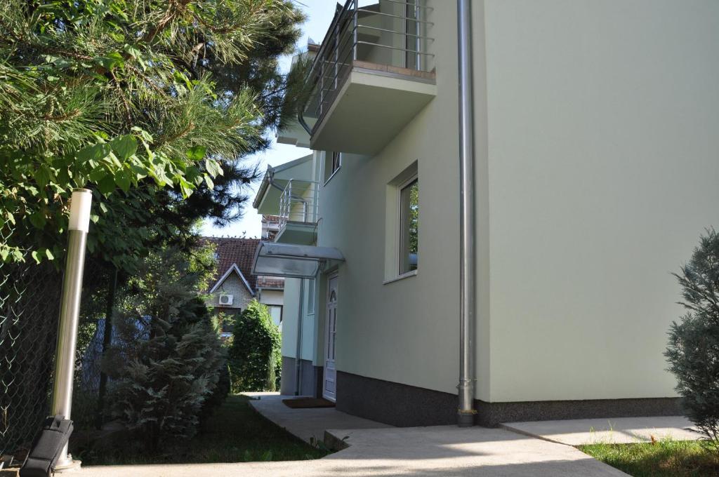 Call girl in Kragujevac