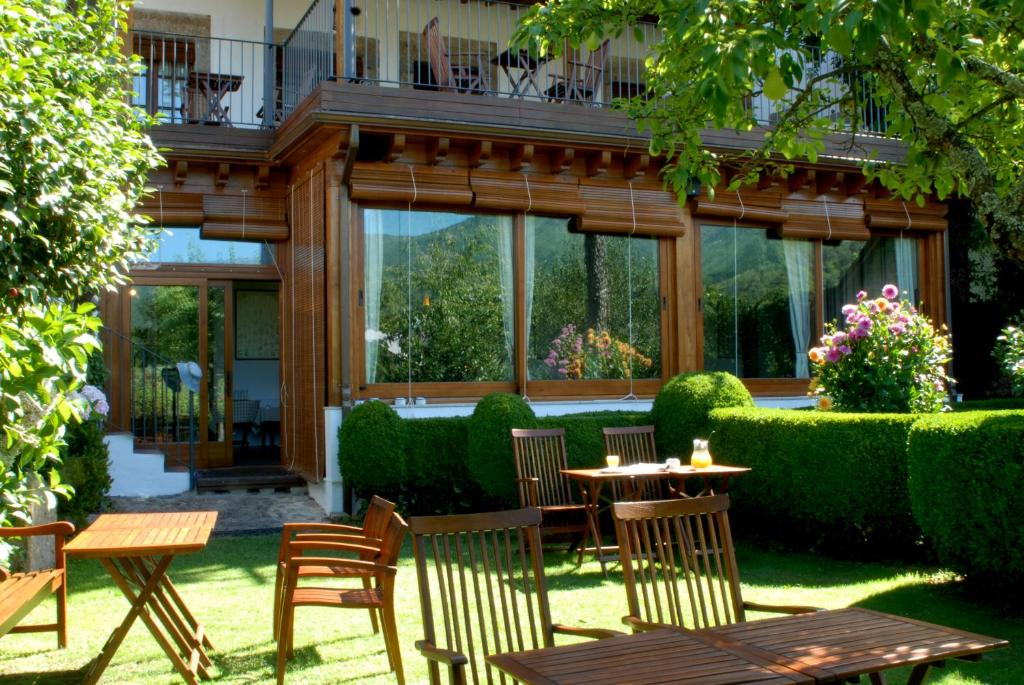 boutique hotels in extremadura  180