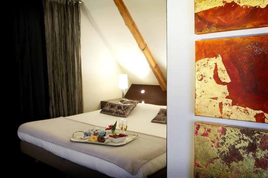boutique hotels lleida provinz  42