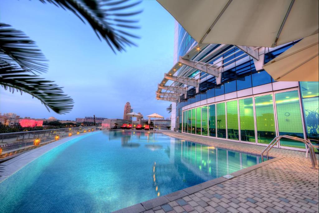 Tamani Marina Hotel Apartments Dubai Updated 2019 Prices