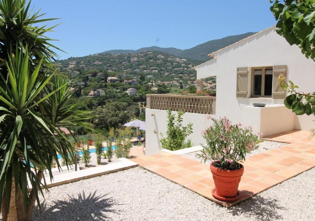 e8698f9b Fregola Maison (Cavalaire-sur-Mer) – oppdaterte priser for 2019