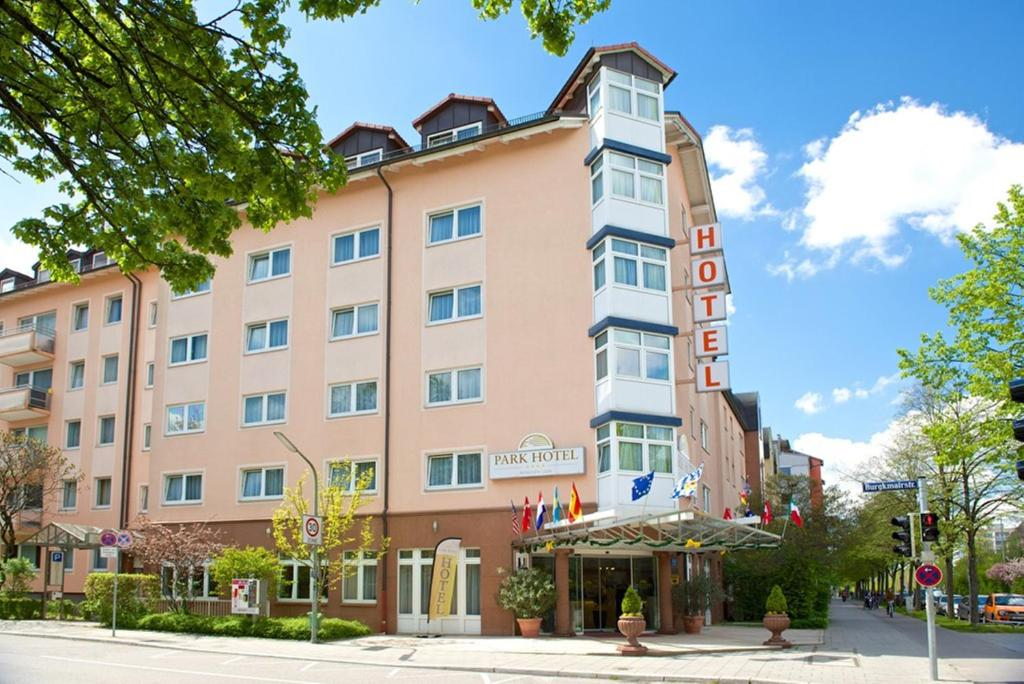 park hotel laim munich germany booking com rh booking com