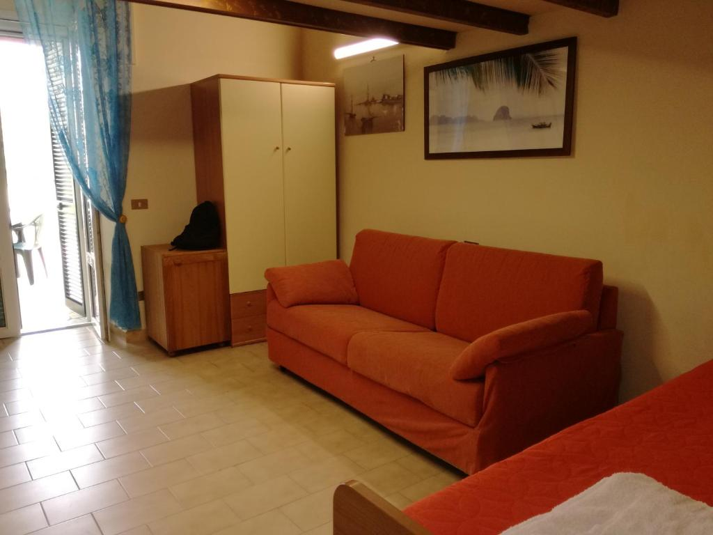 Sun & Centrality apartments in Forio d\'Ischia!, Ischia – Prezzi ...