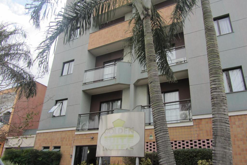 cd90716c25b0f Golden Suíte Hotel Reservar ahora. Imagen de la galería de este alojamiento  ...