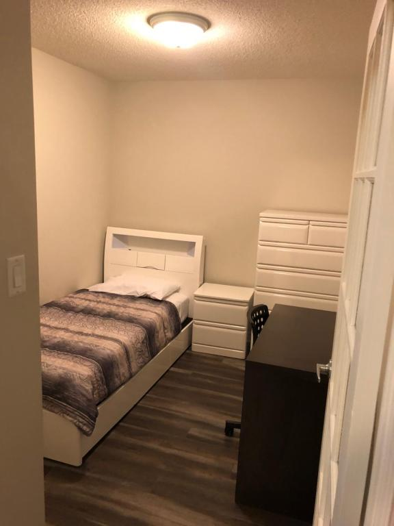 Apartment Mississauga Furnished, Canada - Booking com