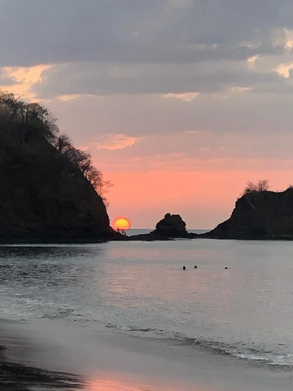 Punta Leona Beach Condos, Jacó, Costa Rica