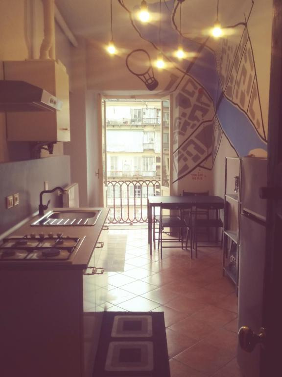 HostelHouse, Turin – Updated 2019 Prices