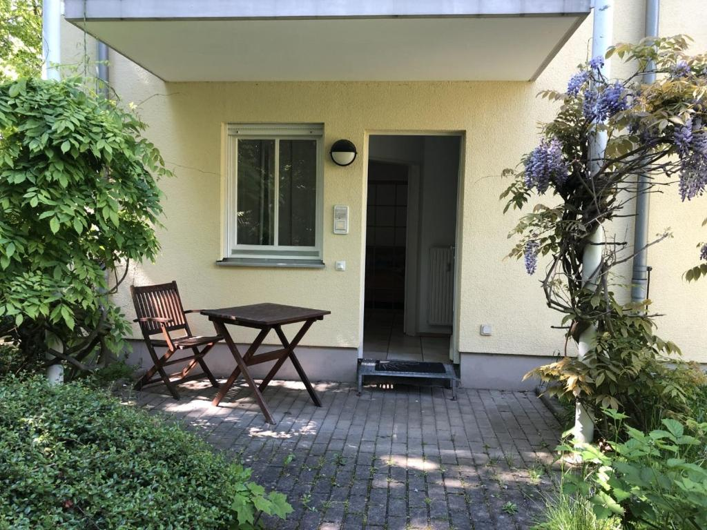 Service Appartements Home24 Chemnitz Updated 2019 Prices