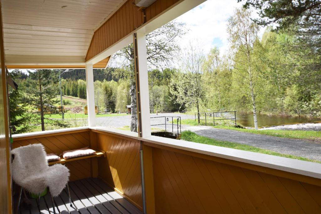 Fabulous Summer Cottages Halvorseth Prestfoss Updated 2019 Prices Interior Design Ideas Truasarkarijobsexamcom