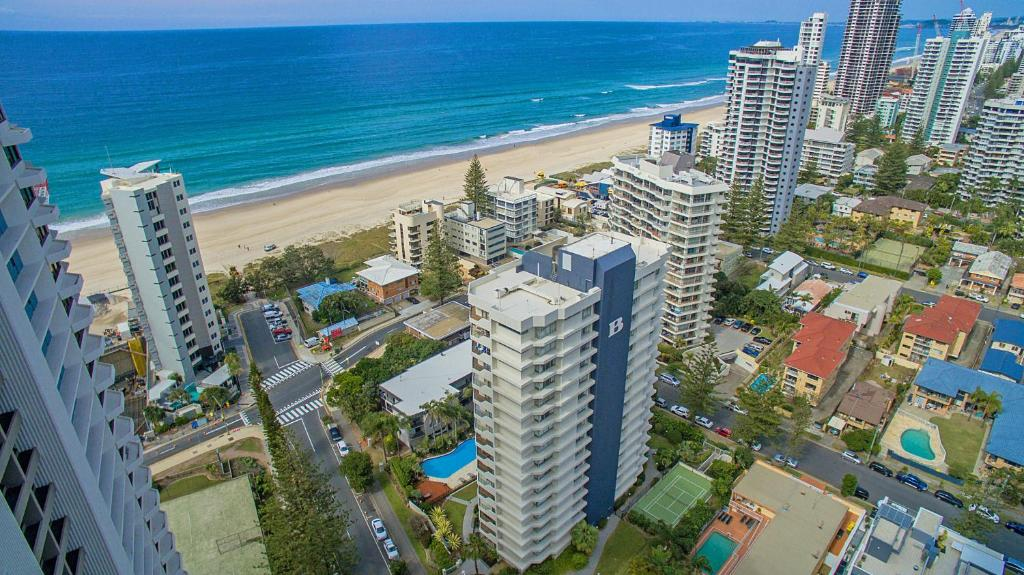 baronnet apartments gold coast updated 2019 prices rh booking com