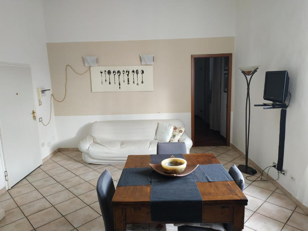 Appartement Casa Luca (Italië Follonica) - Booking.com