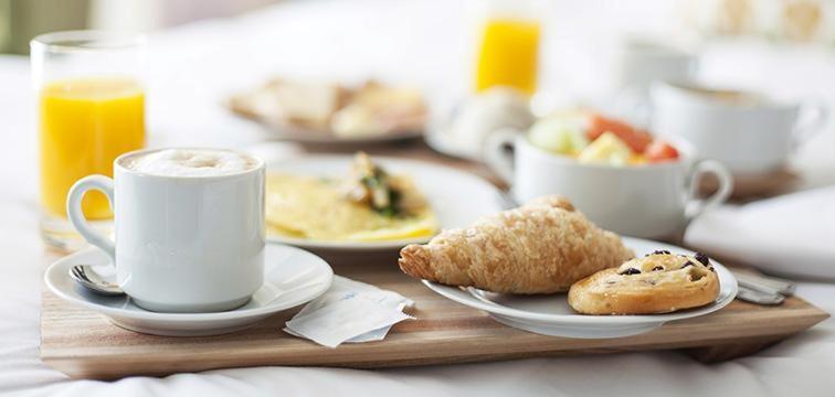 Bed and Breakfast Soggiorno La Pergola, Florence, Italy - Booking.com