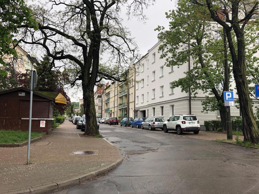 Kawalerka Z Wydzieloną Sypialnią Gdańsk Updated 2019 Prices