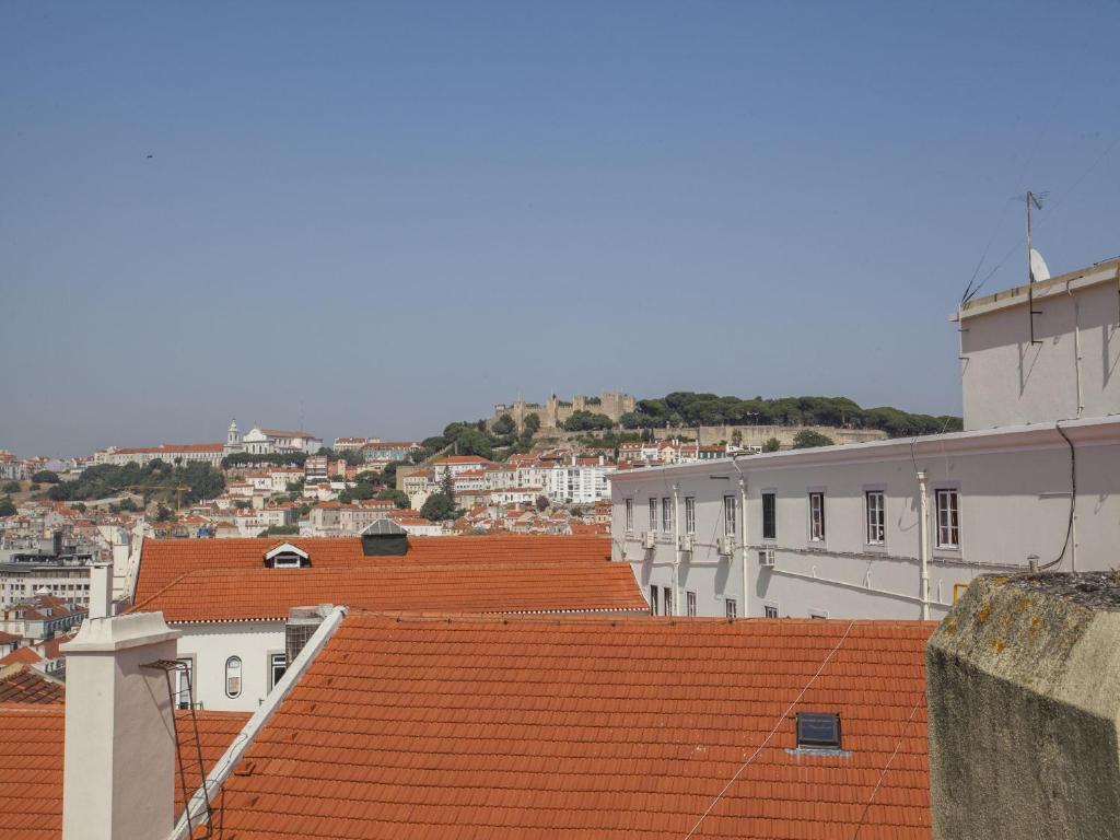 Λισαβόνα Πορτογαλία dating δωρεάν site γνωριμιών Σουράτ