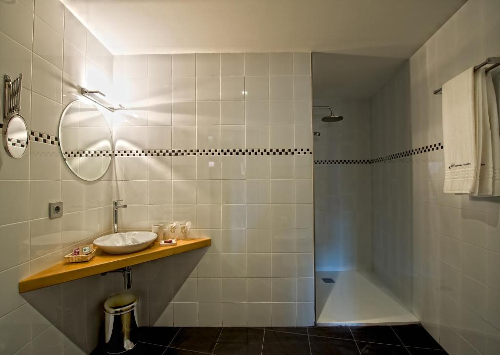 boutique hotels teruel provinz  53