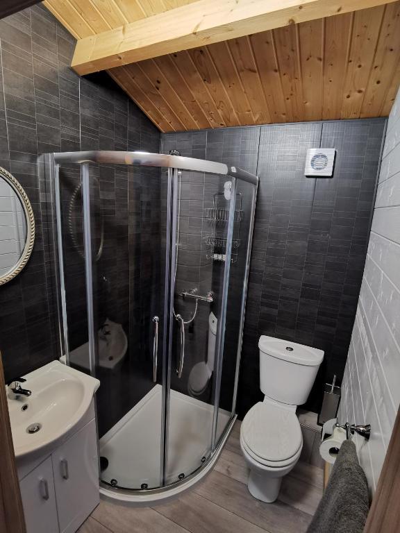 Cool Westport Country Chalet Ierland Westport Booking Com Ibusinesslaw Wood Chair Design Ideas Ibusinesslaworg