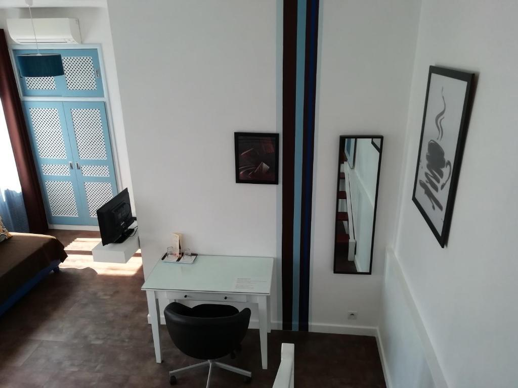 fdc3a21c2c475f Chambres d'Hôtes Les Muriers, Romans-sur-Isère – Tarifs 2019