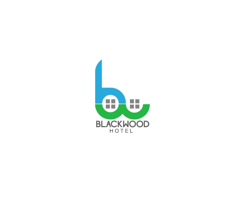 2e280c28889 Blackwood Hotel, Haputale, Sri Lanka - Booking.com
