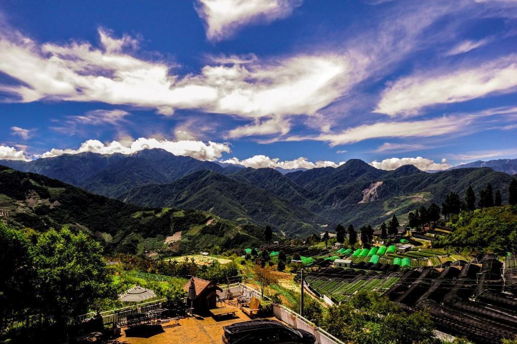 清境家园景观山庄 booking.com的圖片搜尋結果