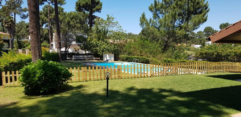 Vacation Home Casa do Ourives, Charneca, Portugal - Booking.com