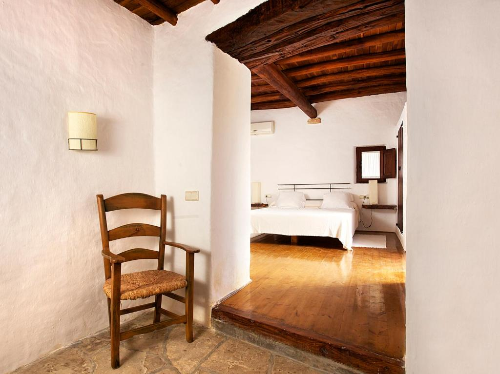 boutique hotels in ibiza  152