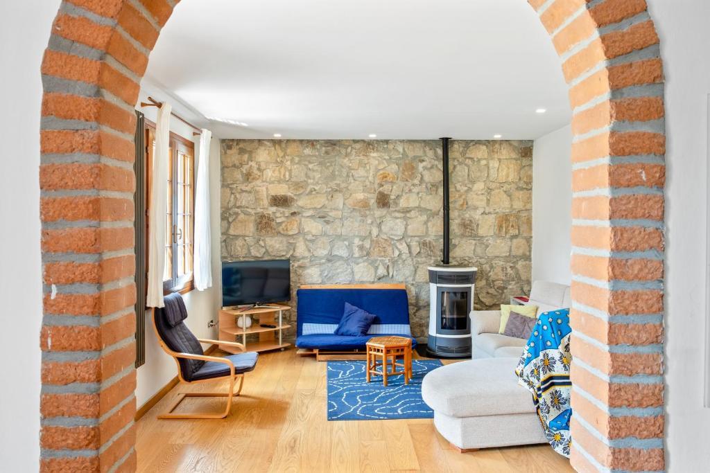 Casa Nespolo Abano Terme, Abano Terme – Prezzi aggiornati per il 2019