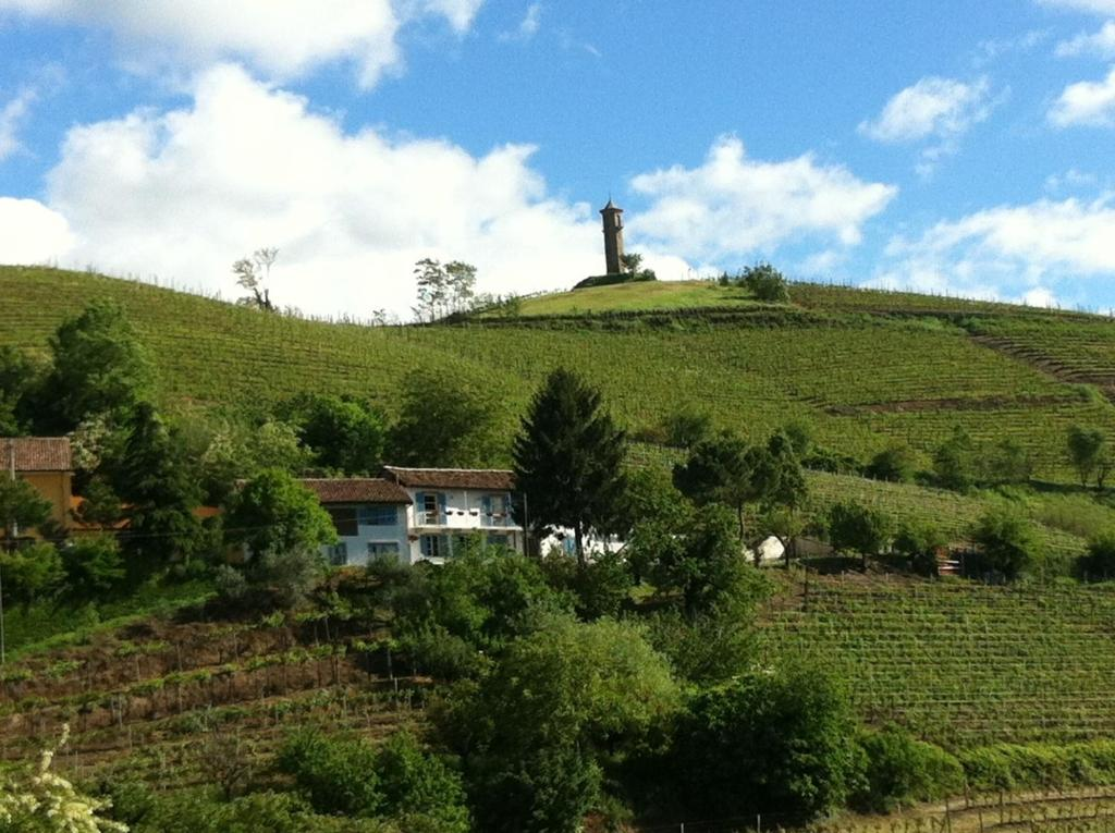 Nearby hotel : Locanda Della Torre
